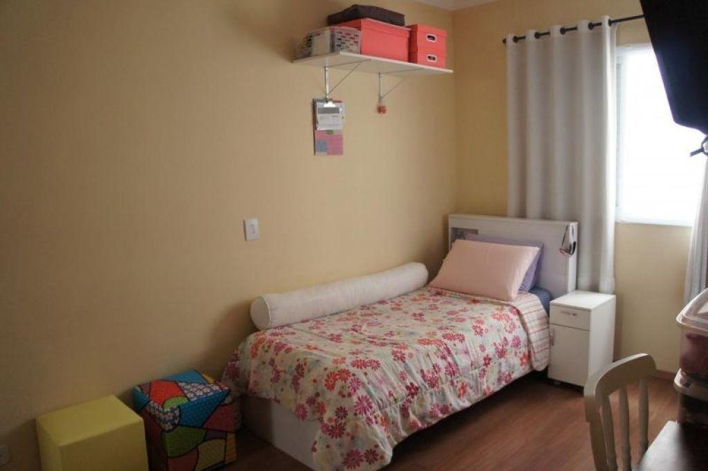 apartamento em são caetano. - mv5313
