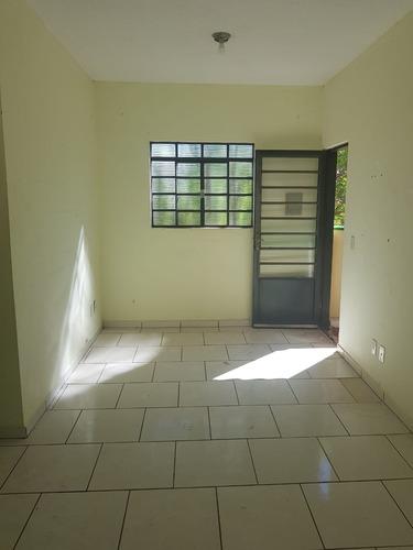 apartamento em são carlos sp interior r$80.000 quitado