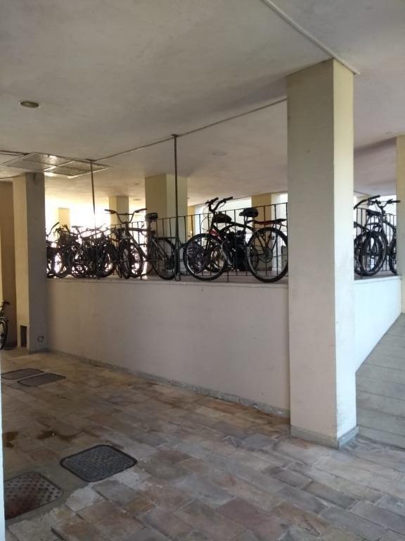 apartamento em são francisco, niterói/rj de 54m² 1 quartos à venda por r$ 250.000,00 - ap213893