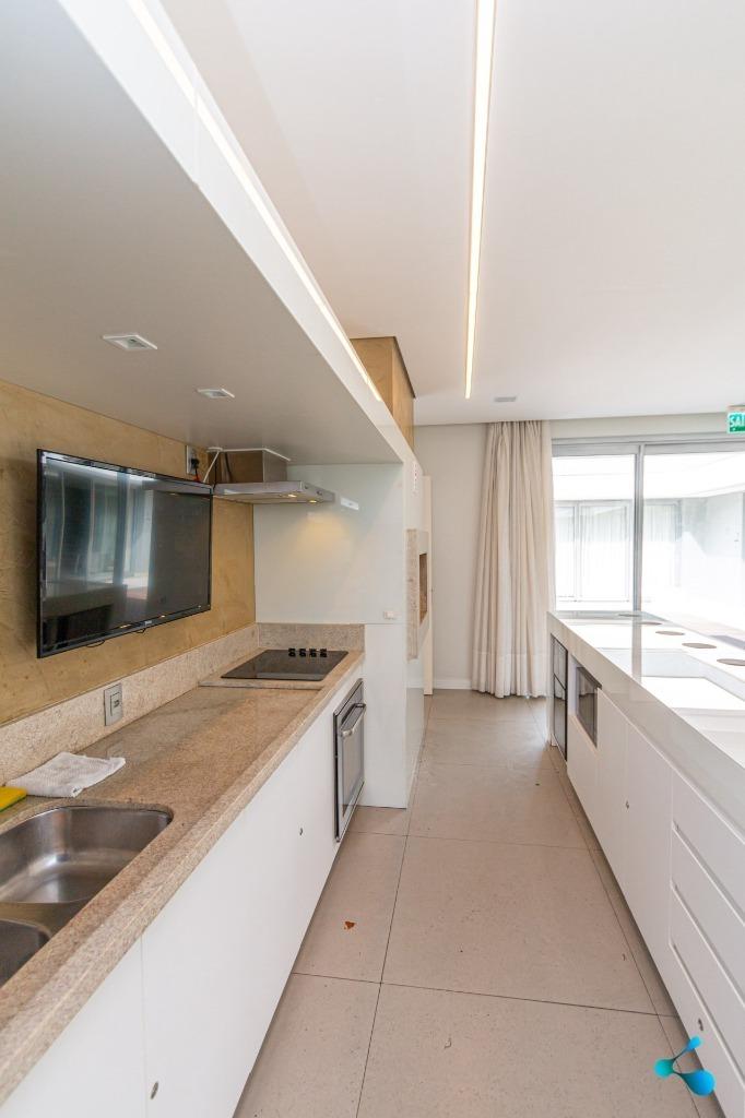 apartamento em são joão com 1 dormitório - bt9492