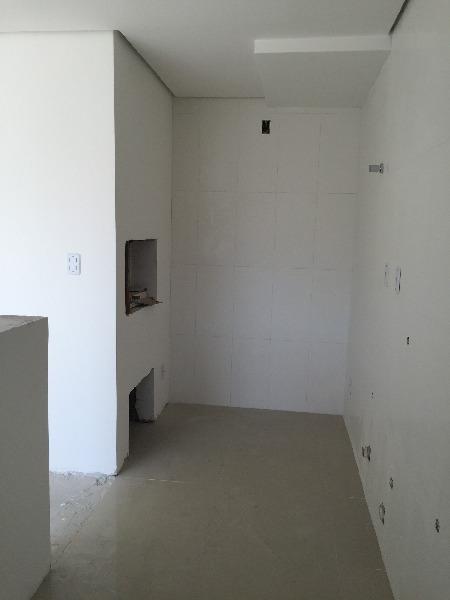 apartamento em são joão com 1 dormitório - fe5941