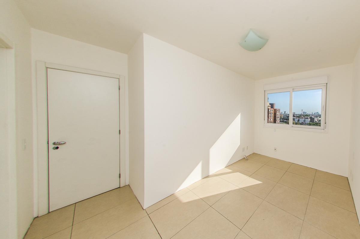 apartamento em são joão com 3 dormitórios - co11992