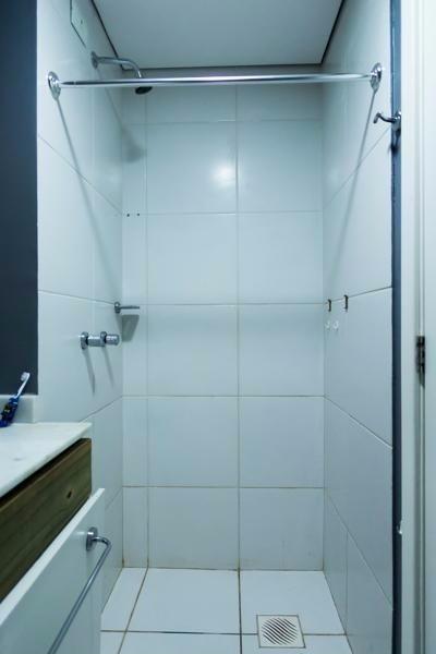 apartamento em são joão com 3 dormitórios - cs36006226