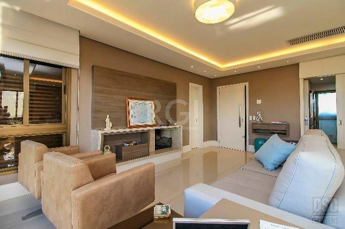 apartamento em são joão com 3 dormitórios - ev3959