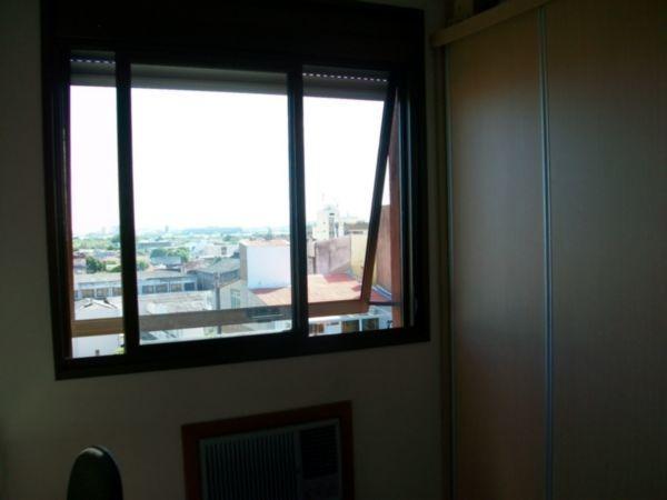 apartamento em são joão com 3 dormitórios - ex8853