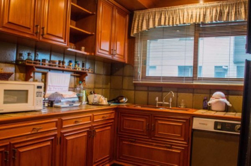 apartamento em são joão com 3 dormitórios - lp695