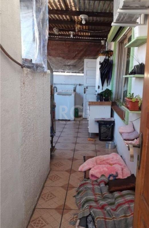 apartamento em são joão com 4 dormitórios - mf22398