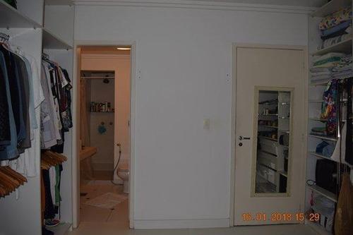 apartamento em são joão, porto alegre/rs de 100m² 3 quartos à venda por r$ 636.000,00 - ap180996