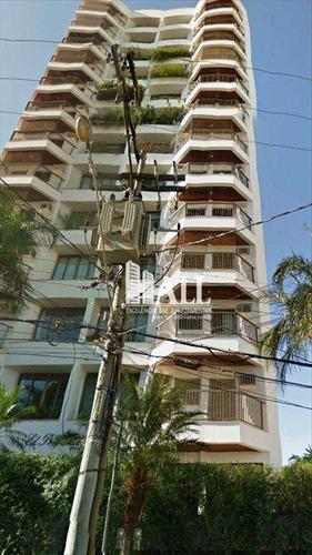 apartamento em são josé do rio preto bairro parque industrial - v685
