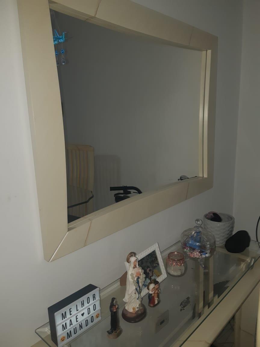 apartamento em são josé, são caetano do sul/sp de 56m² 2 quartos à venda por r$ 287.000,00 - ap325647
