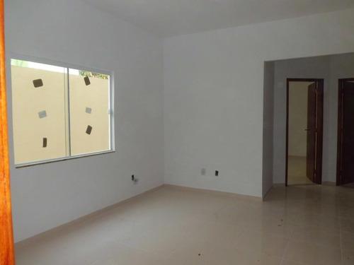 apartamento em são josé, são pedro da aldeia/rj de 60m² 2 quartos à venda por r$ 248.000,00 - ap16936