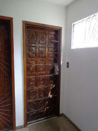 apartamento em são marcos - ref: 445291