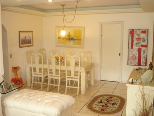 apartamento em são paulo - 0.0 m2 - código: 1155 - 1155
