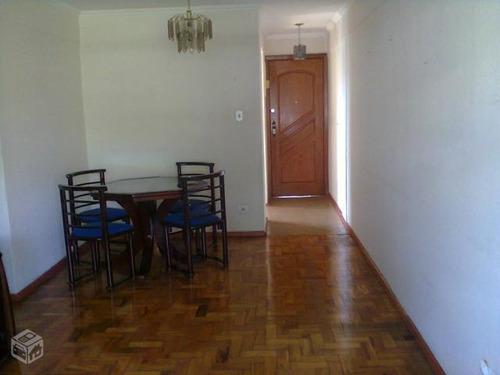 apartamento em são paulo - 0.0 m2 - código: 1841 - 1841