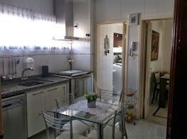 apartamento em são paulo - 0.0 m2 - código: 2069 - 2069