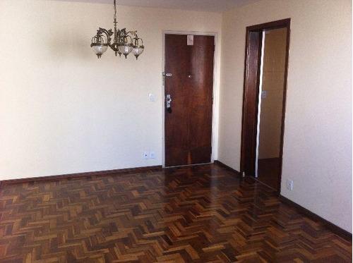 apartamento em são paulo - 0.0 m2 - código: 2490 - 2490