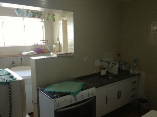 apartamento em são paulo - 0.0 m2 - código: 994 - 994