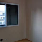 apartamento em são paulo - 102.0 m2 - código: 3115 - 3115