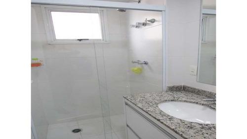 apartamento em são paulo - 103.0 m2 - código: 3026 - 3026