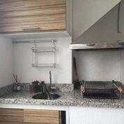 apartamento em são paulo - 103.0 m2 - código: 3114 - 3114