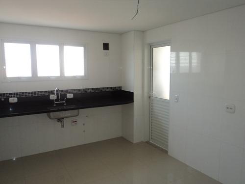 apartamento em são paulo - 110.0 m2 - código: 1254 - 1254