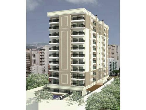apartamento em são paulo - 113.0 m2 - código: 1372 - 1372