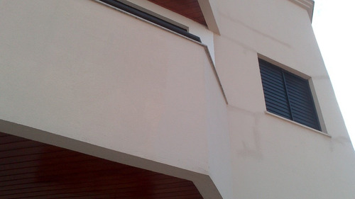 apartamento em são paulo - 117.0 m2 - código: 1921 - 1921