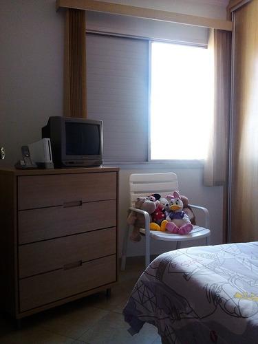 apartamento em são paulo - 120.0 m2 - código: 930 - 930