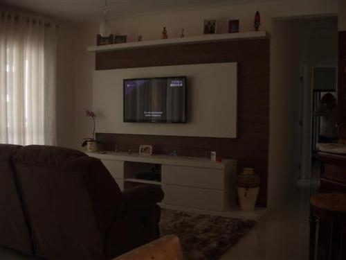 apartamento em são paulo - 130.0 m2 - código: 2292 - 2292