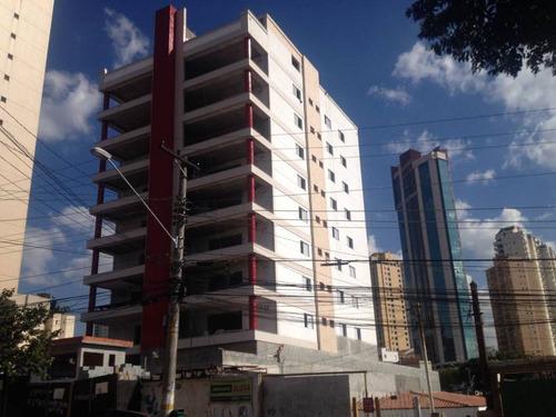 apartamento em são paulo - 133.0 m2 - código: 1343 - 1343