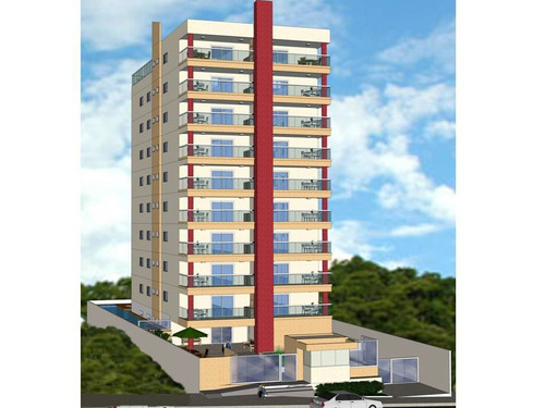apartamento em são paulo - 133.0 m2 - código: 1344 - 1344