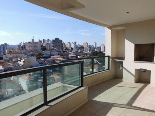 apartamento em são paulo - 140.0 m2 - código: 1446 - 1446