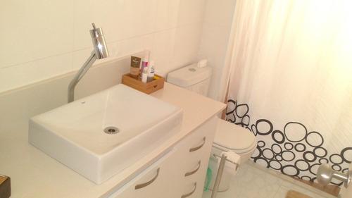 apartamento em são paulo - 140.0 m2 - código: 2932 - 2932
