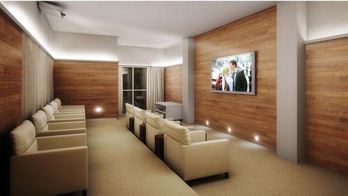 apartamento em são paulo - 140.0 m2 - código: 3133 - 3133