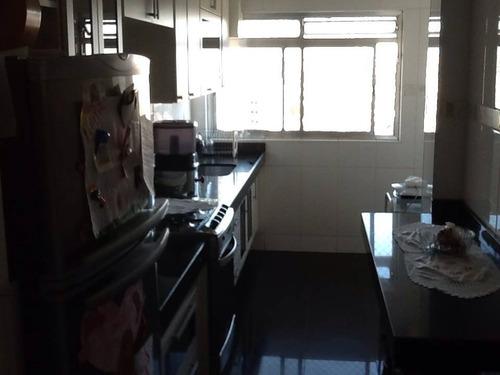 apartamento em são paulo - 142.0 m2 - código: 1021 - 1021