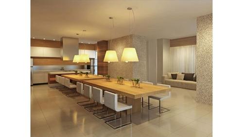 apartamento em são paulo - 142.0 m2 - código: 3094 - 3094