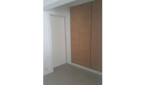 apartamento em são paulo - 143.0 m2 - código: 3093 - 3093