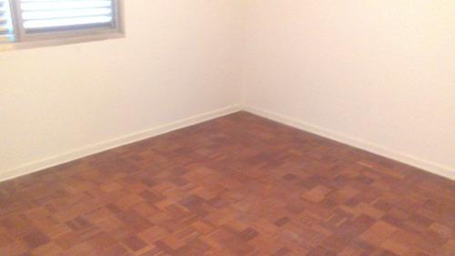 apartamento em são paulo - 144.0 m2 - código: 1735 - 1735