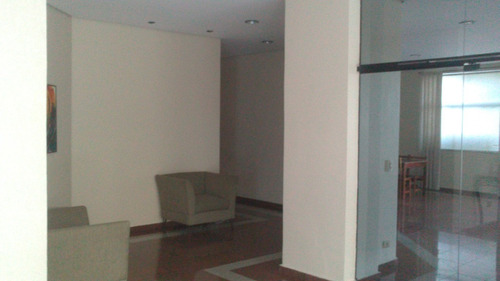 apartamento em são paulo - 150.0 m2 - código: 2934 - 2934
