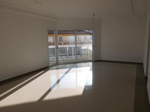 apartamento em são paulo - 159.0 m2 - código: 1305 - 1305