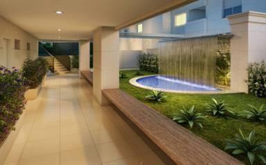 apartamento em são paulo - 161.37 m2 - código: 2398 - 2398