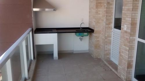 apartamento em são paulo - 162.0 m2 - código: 1399 - 1399