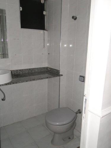 apartamento em são paulo - 170.0 m2 - código: 2488 - 2488