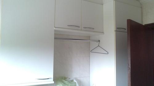 apartamento em são paulo - 190.0 m2 - código: 1843 - 1843