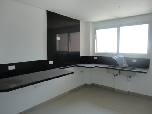 apartamento em são paulo - 228.0 m2 - código: 2254 - 2254