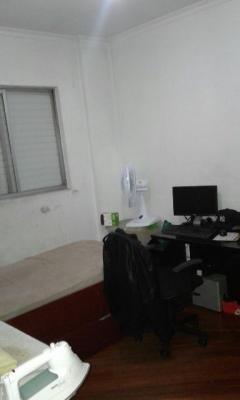 apartamento em são paulo 3184