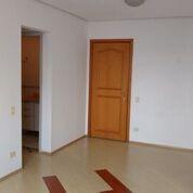 apartamento em são paulo - 45.0 m2 - código: 3116 - 3116