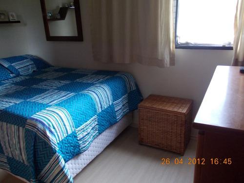 apartamento em são paulo - 49.0 m2 - código: 1788 - 1788