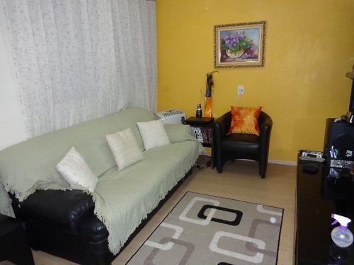 apartamento em são paulo - 49.0 m2 - código: 1918 - 1918