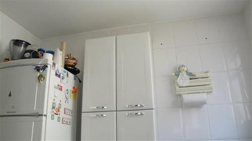 apartamento em são paulo - 50.0 m2 - código: 1514 - 1514